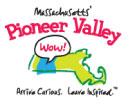 pioneervalley